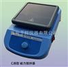 CJB-A  140*140平板搅拌器
