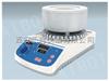TWCL-T  50ml调温磁力电热套