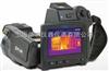 T420FLIR高精度红外热像仪T420