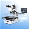 11XB-PC生物显微镜 XSP-8CA