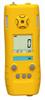 泵吸式矿用一氧化碳报警仪CTH1000B、0-1000ppm