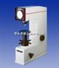 HR-150A洛氏硬度计-HR-150A