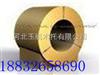 齐全北京大型管道木托码专业生产厂家 全国供货vv