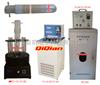 光化学反应仪,冷水循环光化学反应器,光化学反应装置