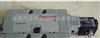 REXROTH电磁阀线圈0820059301