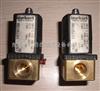 BURKERT6014C2.0电磁阀/BURKERT宝德电磁阀6014