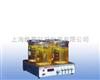 84-1(六)多工位磁力搅拌器