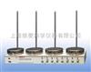 H05-1多工位磁力搅拌器