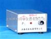 85-1磁力搅拌器数显磁力搅拌器