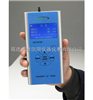 T200高精度手持式PM2.5测量仪
