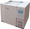 室内空气质量色谱分析系统