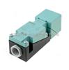 西门子3RG40316KD00传感器