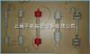 普通层析柱普通层析柱 柱内压可到(1-2bar)
