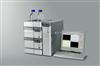 EX1600四元低压梯度液相色谱仪