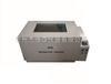 DHZ-D大容量冷冻恒温振荡器