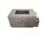 DHZ-C卧式恒温振荡器
