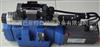 4WRZE10W8-85-70/6EG24N9ETK31/F1M/Rexroth比例电磁换向阀