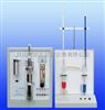YJ85-CS100A碳硫分析儀