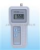 手持式PH计/氧化还原电位计、温度计
