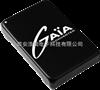HGMB-35-W-17HGMM-35 - 35W AC-DC PFC前端模块(GAYA 电源)