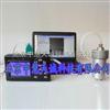 ZH10136瓦斯解吸速度测定仪|煤钻屑瓦斯解吸仪 型号:ZH10136