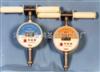 WG-V<br>电子式填土密实度检测仪(现货供应)