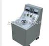 TDW-250/380試驗變壓器控制箱