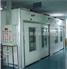 武汉高温老化试验室