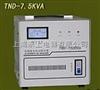 TND-7500VA單相穩壓器(上海永上電器有限公司021-63516777)
