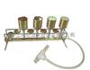 XC-3水厂用细菌过滤器 高精度菌过滤器