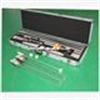YCT-300D活塞式柱状沉积物采样器