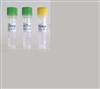人肺巨细胞癌细胞;PLA-801D