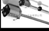 德国巴鲁夫BALLUFF光电测距传感器