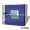 GRX-9203A热空气消毒箱/上海跃进不锈钢胆干热消毒箱