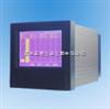 苏州迅鹏SPR30/10蓝屏无纸记录仪