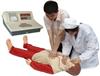 KAH-CPR300心肺复苏模拟人 KAH-CPR300