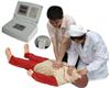 KAH-CPR400KAH-CPR400  高级全自动电脑心肺复苏模拟人