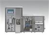 ELTRA CS-2000高频管式双炉红外碳硫分析仪