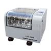 LYZ-200B自动控温恒温振荡摇床/上海跃进20-300rpm恒温振荡摇床