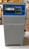 FSY-150B<br>水泥细度负压筛析仪【环保型】,煤灰负压筛析仪,水泥负压筛析仪