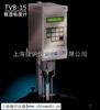 TVB-15U北京雷火电竞线路检测:数显电竞/东机北京雷火电竞线路检测:数显电竞