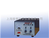 98-198-1磁力搅拌器