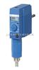 6000强力控制型6000 IKA搅拌器