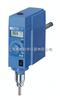 P1强力控制型P1 IKA搅拌器