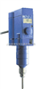 P7强力控制型搅拌器