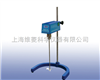 H2025G电动搅拌器