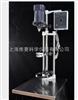 S-40(S212-40)40W电动恒速搅拌器