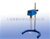D2015W电动搅拌器