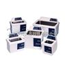 B2510E-MT 超声波清洗器 机械定时 实验室专用