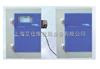 AWA-CX1000-3400氨氮-COD二合一在线分析仪